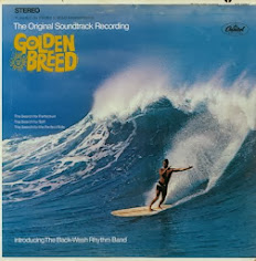 Great Surfin' Soundtrack, Dig!