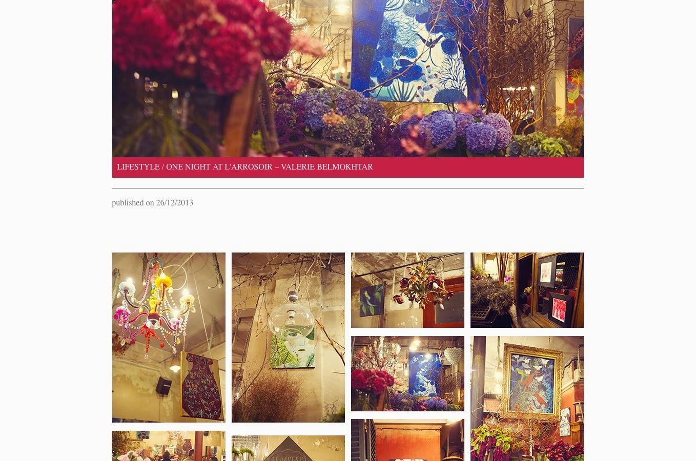 http://www.peutetremagazine.com/en/reportage-13-one-night-at-l-arrosoir-valerie-belmokhtar
