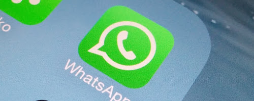 WhatsApp ganha app oficial para Windows e Mac