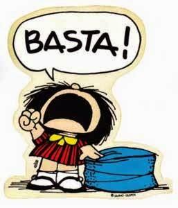 Basta, Albertina Navas, Ecuador, periodismo, periodista digital, bizness is bizness