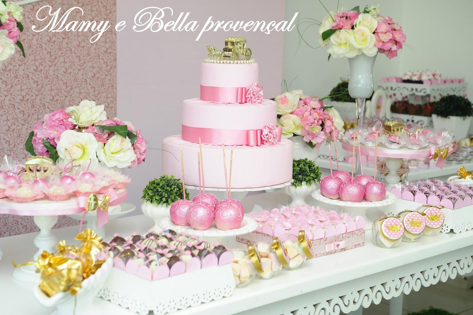 festa jardim da princesa : festa jardim da princesa:Mamy e Bella provençal: Sofia linda princesa
