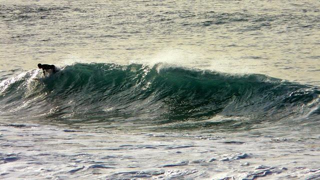 surf bizkaia 07
