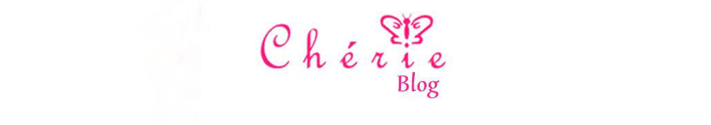 Blog Chérie Bijoux