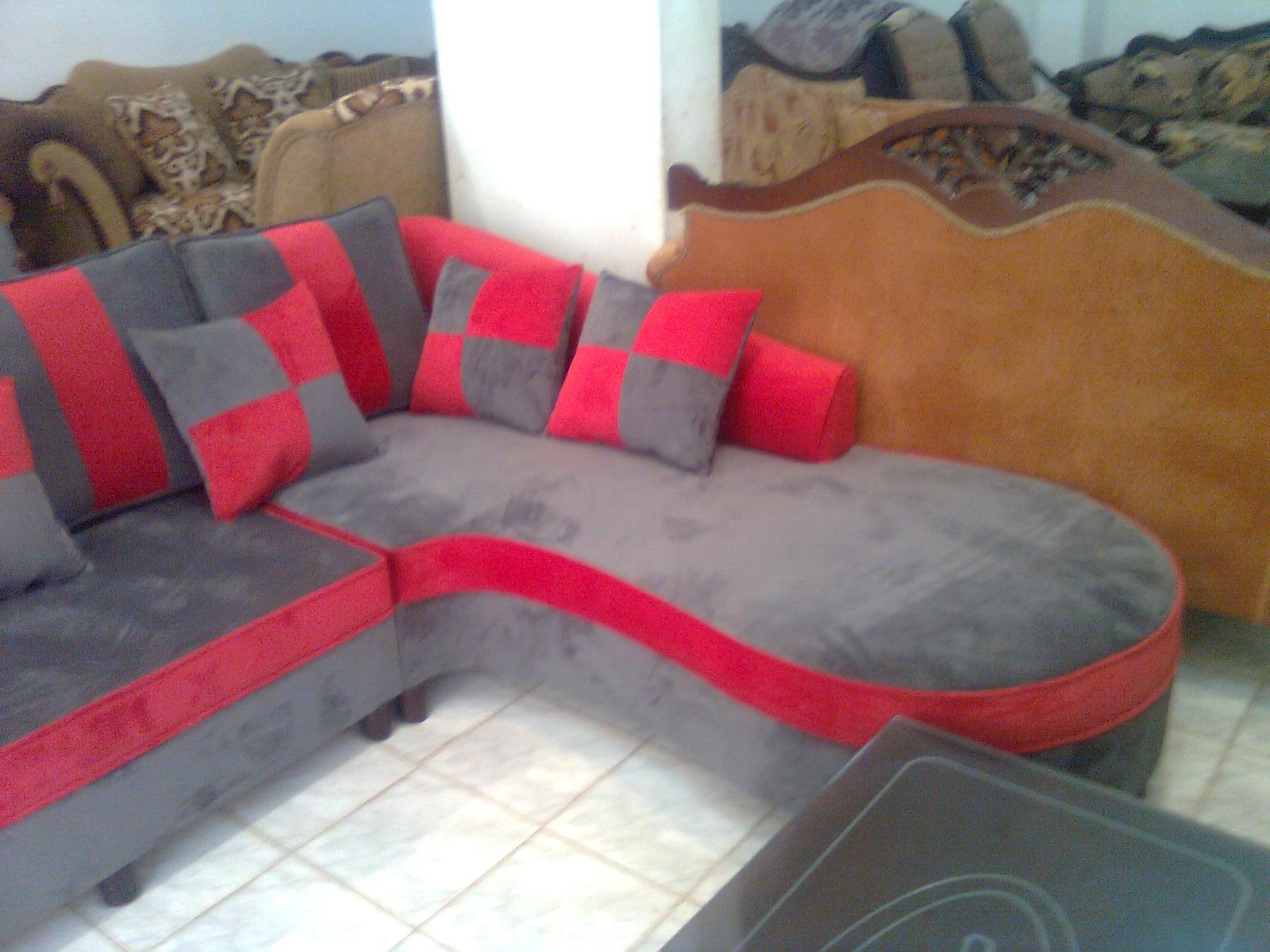 4400 for M furniture collin creek mall