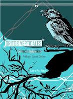 Gracia Iglesias, Gritos verticales