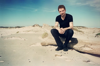 Frank Turner Announces Feb 2014 Tour Dates