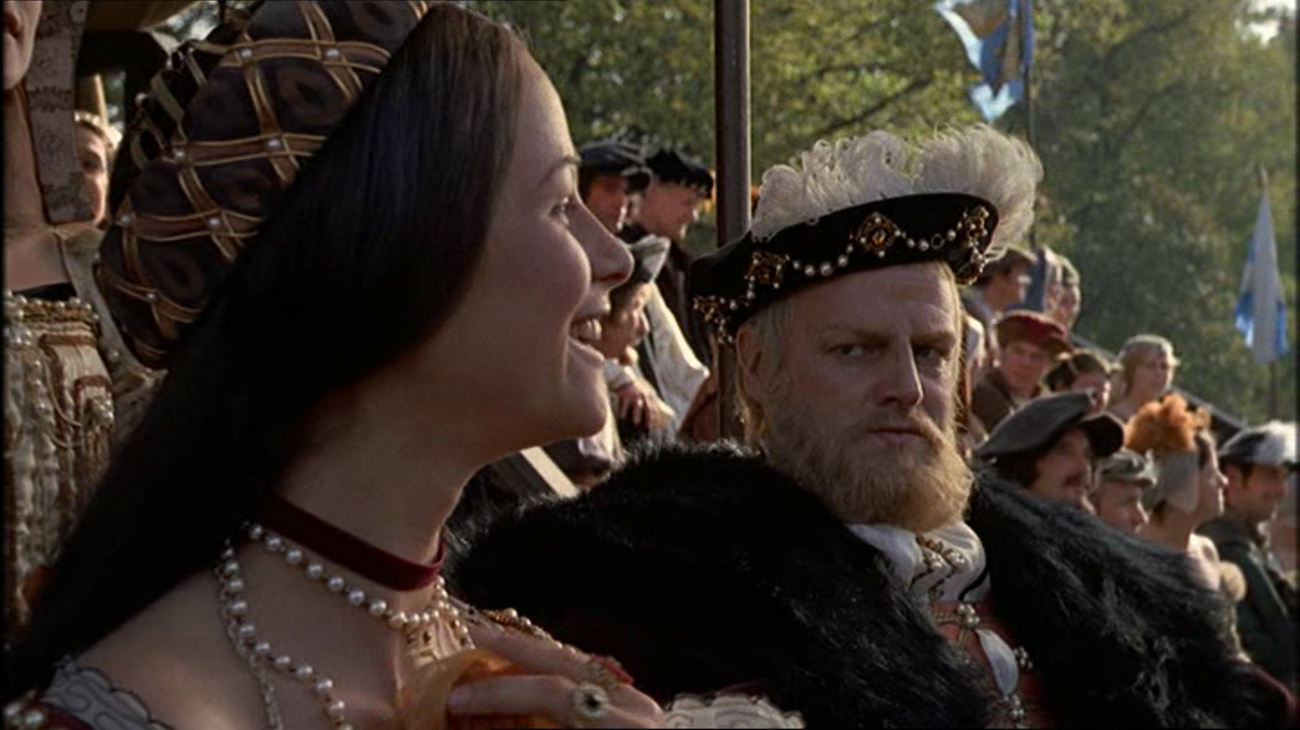 Return to henry viii his six wives