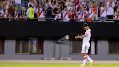 Video con la goleada a Belgrano