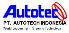 Lowongan Kerja Purwakarta - QUALITY CONTROL STAFF -PT Autotech ...