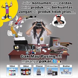 Klik www.Dink.co.id