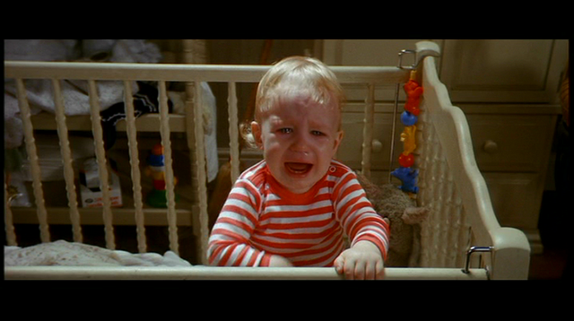 crying Toby Labyrinth movie