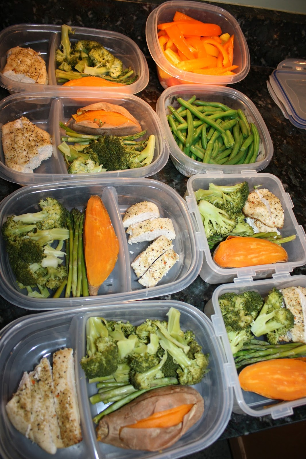 fit food Save time and energy with healthy, fresh prepared meals, available in stores or delivered straight to you door stay fueled through your busy day.