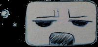 Sleepy-robots.org