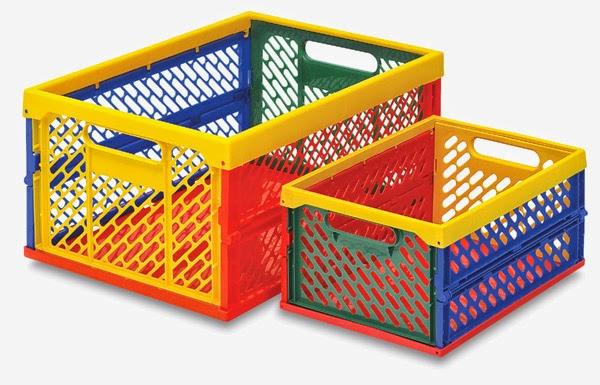 http://www.foldable-crate.com/