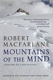 MOUNTAIN READING