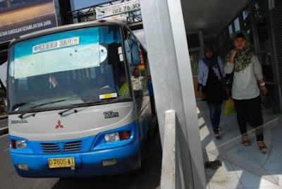 trans-metro-bandung