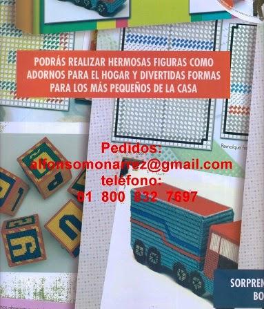 Libros dvds cd roms enciclopedias educaci n preescolar primaria secundaria preparatoria - Casa del libro telefono gratuito ...