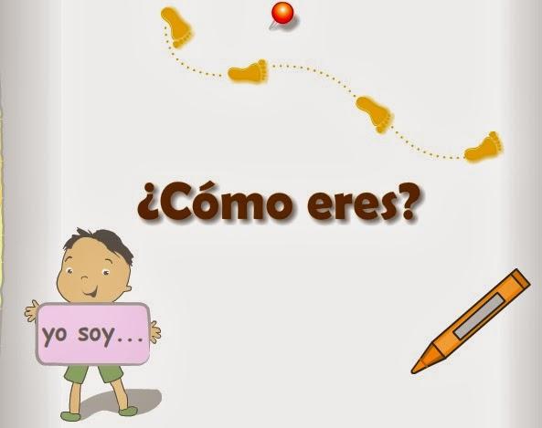 http://ceiploreto.es/sugerencias/tic2.sepdf.gob.mx/scorm/oas/esp/primero/10/intro.swf