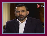 برنامج بتوقيت القاهرة مع يوسف الحسينى -الأربعاء  22-3-2017