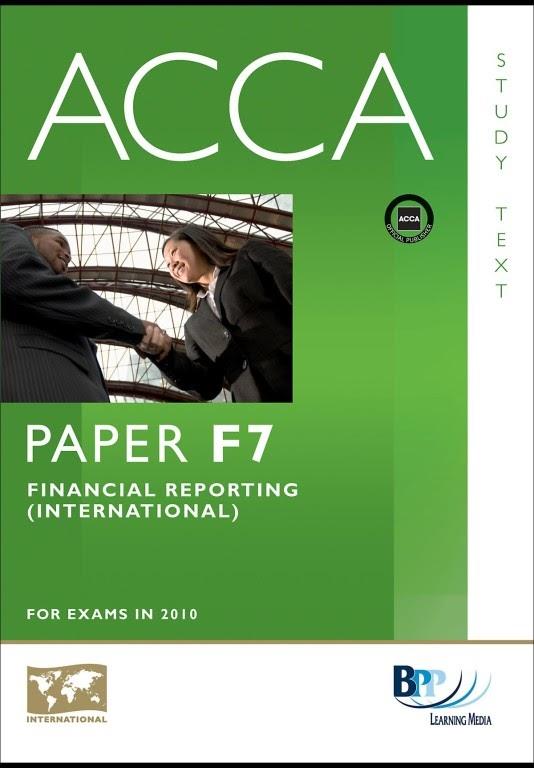 Manual of accounting - PwC
