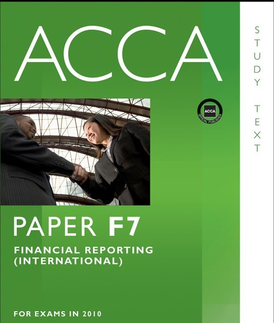 advanced excel reporting for management accountants pdf free download