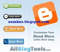 Tạo Readmore trong Blogger ves 1