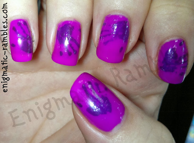 jelly-stamping-stampwich-nails-nail-art-color-club-mrs-robinson-mo-you-72
