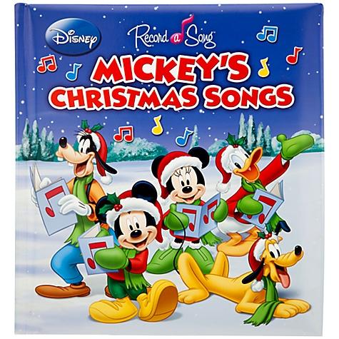 unique christmas  songs