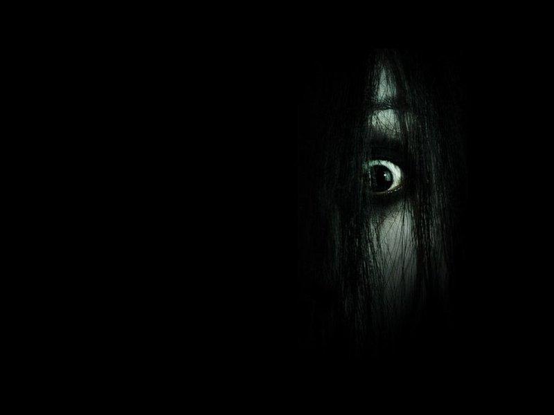 15 Film Horor Jepang Paling Menyeramkan | SouletZ