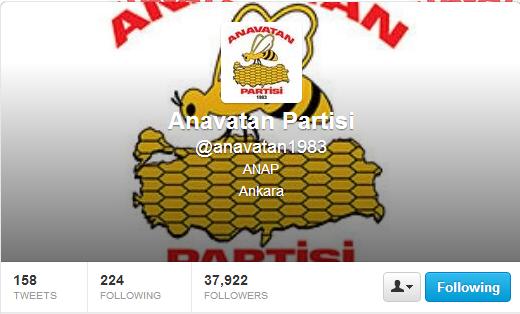 anavatan1983