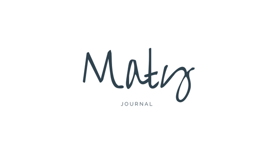 Mały journal