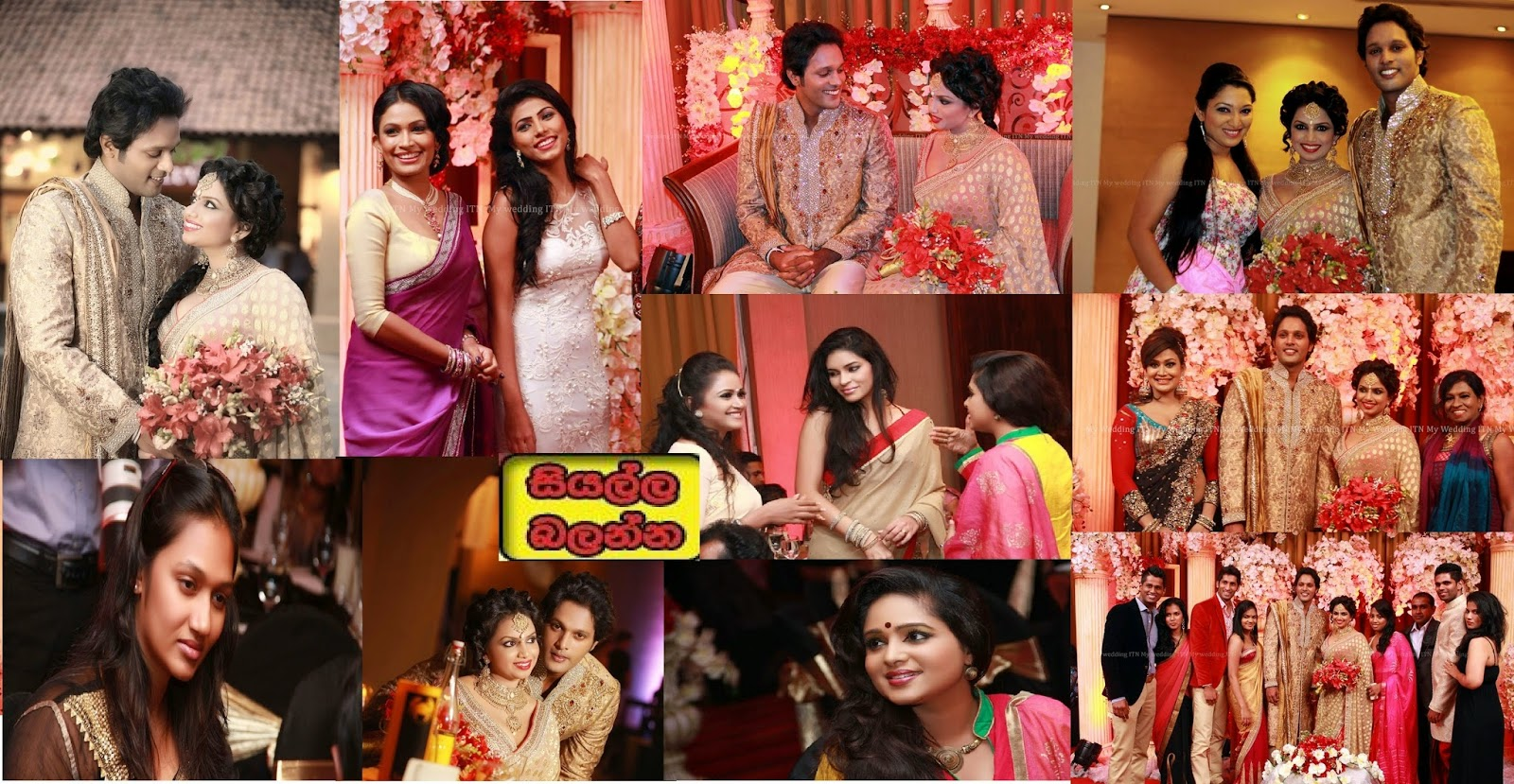 http://picture.gossiplankahotnews.com/2014/08/roshan-ranawana-homecoming-photos.html