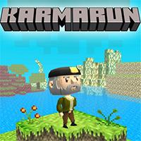 KarmaRun