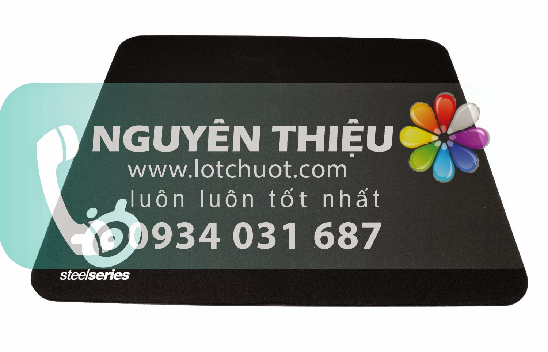 san-xuat-lot-chuot-0934031687