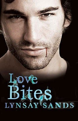 https://www.goodreads.com/book/show/7722996-love-bites