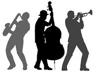 Todo Jazz