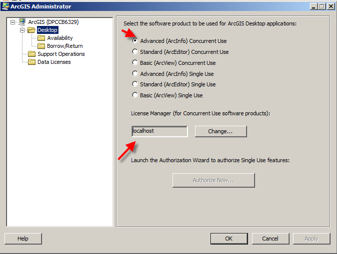 crack keygen arcgis 101 zip