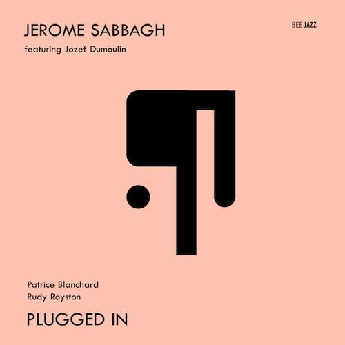 Plugged In Review >> All Jazz Sax Review Plugged In Jerome Sabbagh