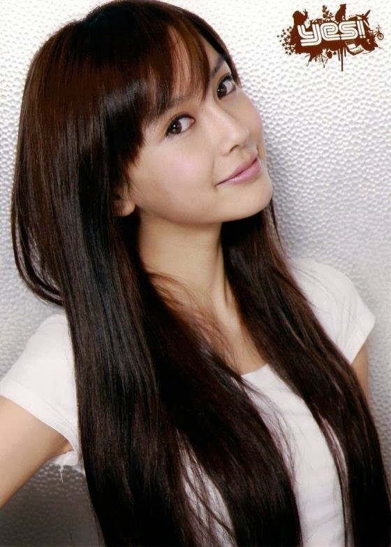 Angela Yeung Wing photo 004