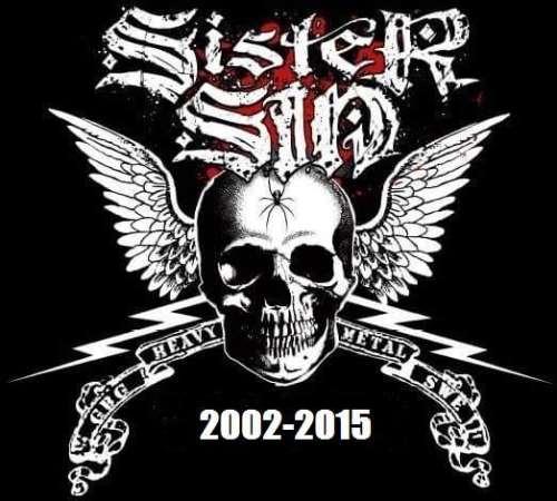 Τέλος εποχής για τους SISTER SIN
