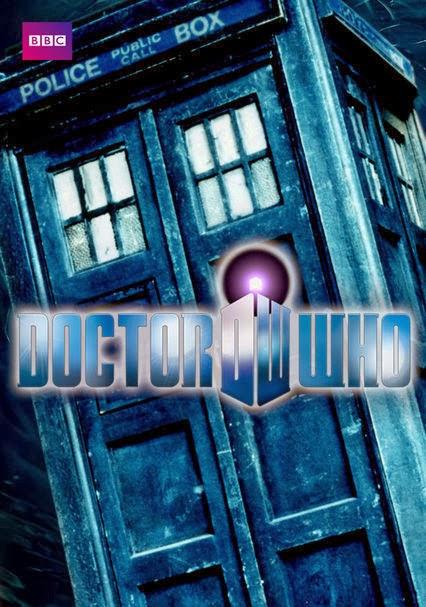 Doctor+Who.jpg