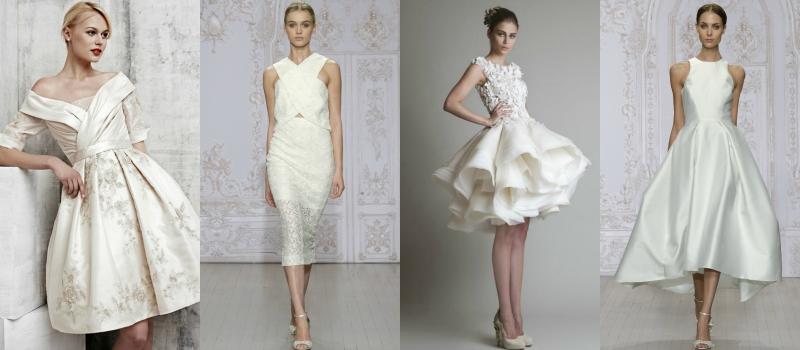 Смотреть платья на венчание