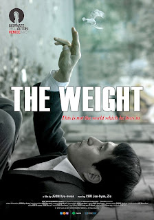 The Weight 2012