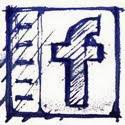 LIKE en Facebook!