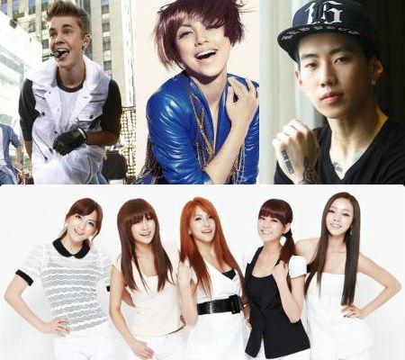 MTV%2BWorld%2BStage%2BLive%2Bin%2BMalaysia%2BJuly%2B14%2B2012.jpg