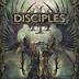 Download Game Disciples III: Resurrection