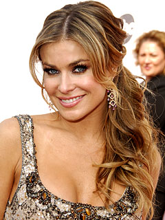 Latest Haircuts, Long Hairstyle 2013, Hairstyle 2013, New Long Hairstyle 2013, Celebrity Long Romance Hairstyles 2092