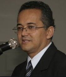PARCEIROS RBN Val Cabral