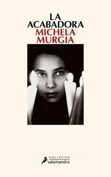 Michela Murgia, La acabadora / Y la iglesia inventó a la mujer 13055689633775acabadora20la135x220300websitejpg_thumb