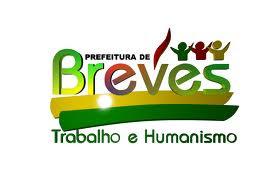Concurso-Prefeitura-Breves-PA